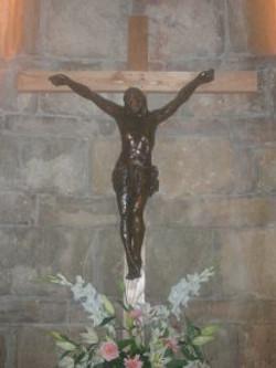 Christ-de-Bronze