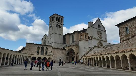 chiesa-san-francesco-2
