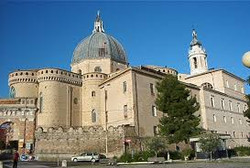 Ville de Loreto