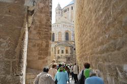 jerusalen normandie 193