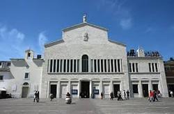 Église Notre Dame des Grace