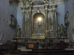 santa-maria-sopra-minerva