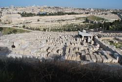 jerusalen normandie 027