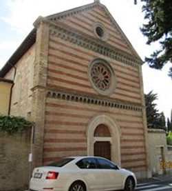 monastero-santa-colette