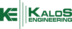 KEI Logo.png