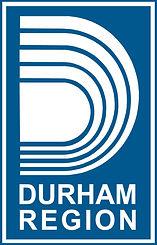 Durham_Region.jpg