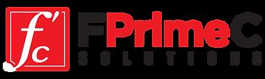 logo_FprimeC_FA.png