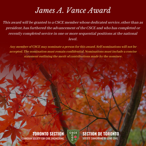 Copy of CSCE Awards.png