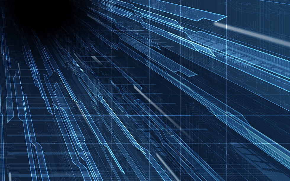 Fortinet wallpaper.png