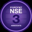 nse3.png