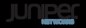  Ofrecemos entrenamiento orientado a la tecnología Juniper Networks, asegurando a cada uno de nuestros estudiantes un conocimiento que les permita no solamente implementar soluciones Juniper Networks sino que desarrollan competencias para optimizar al máximo el rendimiento de susequipos. Nuestros programas se dividen en varios niveles y especializaciones dando libertad en el desarrollo profesional. Los cursos brindados están orientados a tecnologíasrouting switching, diseño, seguridad y service provider hasta el nivel profesional. 