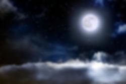 """Patrice Chartrain - Coach Evolis - Coach professionnel RNCP - """"Visez la lune, si vous la manquez, vous aterirez dans les étoiles"""" (Oscar Wilde)"""