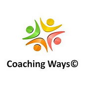 Coaching Ways PAI ACTP