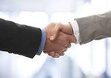 Le contrat ou l'accord de coaching