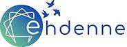 logo Ehdenne.jpg