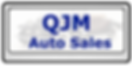 QJM_edited.png