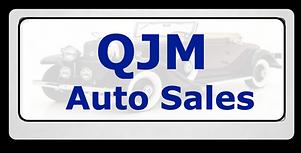 QJM Auto Sales