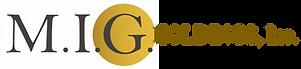 M.I.G. Holdings, Inc