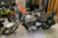 2007 Honda Shadow.jpeg