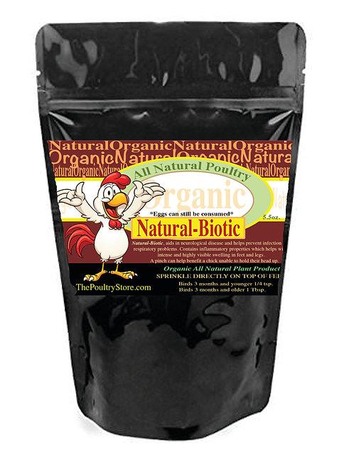 Natural-Biotic