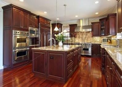 6361507 kitchen cover.jpg