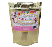 Poultry Chick-N-Party Pak