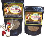 Natural Biotic