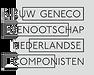 logo2 GeNeCo.png