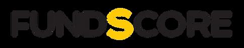Fundscore_logo_CMYK_zwart.png