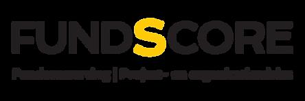 Fundscore_logo+payoff_CMYK_zwart.png