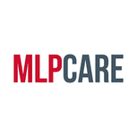 mlpcare-logo.png