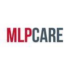 mlpcare-logo.png