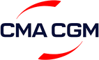 cma-cgm-logo.png