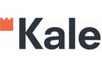 kale-logo.png