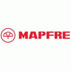 mapfre-logo.png