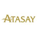 atasay_logo.png