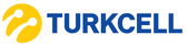 Turkcell_logo.png
