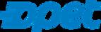opet-logo.png