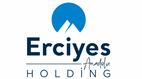 erciyes-anadolu-holding-logo.png