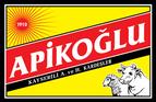 apikoglu-logo.png