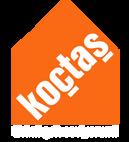 koctas-logo.png