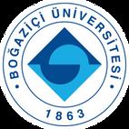 bogazici-universitesi-logo.png