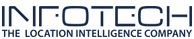 logo_infotech.png