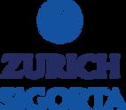 zurich-sigorta-logo.png