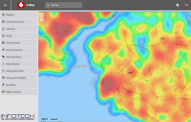 vodafone%20v-map_edited.jpg