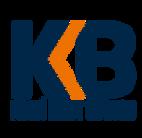 kkb-turuncu-lacivert-logo.png