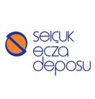 selcuk-ecza-logo.jpg
