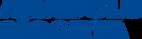 anadolu-sigorta-logo.png