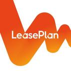 leaseplan-logo.jpg