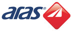 Aras-Kargo-Logo.jpg